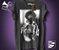 Enjoystick Jimi Hendrix - Imagem 3