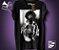 Enjoystick Jimi Hendrix - Imagem 2