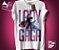 Enjoystick Lady Gaga - Imagem 2