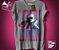 Enjoystick Lady Gaga - Imagem 5