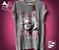 Enjoystick Madonna - Like a Virgin - Imagem 4