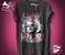 Enjoystick Madonna - Like a Virgin - Imagem 3