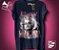 Enjoystick Madonna - Like a Virgin - Imagem 6
