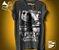 Enjoystick Ozzy Osbourne - Imagem 3