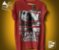 Enjoystick Ozzy Osbourne - Imagem 7