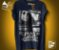 Enjoystick Ozzy Osbourne - Imagem 5