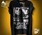 Enjoystick Ozzy Osbourne - Imagem 2