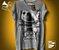 Enjoystick Ozzy Osbourne - Imagem 4