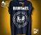 Enjoystick Ramones - Imagem 5