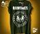 Enjoystick Ramones - Imagem 6