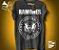 Enjoystick Ramones - Imagem 3
