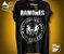 Enjoystick Ramones - Imagem 2