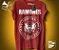 Enjoystick Ramones - Imagem 7