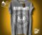 Enjoystick Ramones - Imagem 4