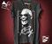 Enjoystick Ray Charles - Imagem 3