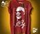 Enjoystick Ray Charles - Imagem 5