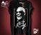 Enjoystick Ray Charles - Imagem 2