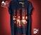 Enjoystick Red Got Chilli Peppers - Imagem 5