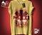 Enjoystick Red Got Chilli Peppers - Imagem 8