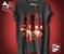 Enjoystick Red Got Chilli Peppers - Imagem 3