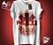 Enjoystick Red Got Chilli Peppers - Imagem 7