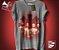 Enjoystick Red Got Chilli Peppers - Imagem 4