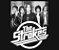 Enjoystick The Strokes - Imagem 1