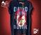 Enjoystick David Bowie - Imagem 5