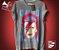 Enjoystick David Bowie - Imagem 4