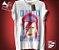 Enjoystick David Bowie - Imagem 6