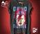 Enjoystick David Bowie - Imagem 3
