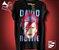 Enjoystick David Bowie - Imagem 2