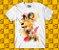 Enjoystick Fumito Ueda Games - Imagem 4