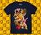 Enjoystick Fumito Ueda Games - Imagem 3