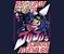Enjoystick Jojo's Bizarre Adventure - Imagem 1