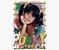 Enjoystick Punky - A Levada da Breca - Imagem 1