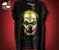Enjoystick The Clown - Imagem 2