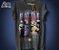 Enjoystick Comics - The Evil Epic Battle - Imagem 4