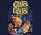 Enjoystick Glub Glub - Imagem 1