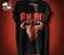 Enjoystick Rambo - Imagem 2