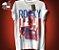 Enjoystick Rocky - Imagem 2