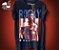 Enjoystick Rocky - Imagem 4