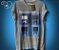 Enjoystick Playstation Style IV - Imagem 4