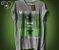 Enjoystick Xbox Style IV - Imagem 5