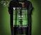 Enjoystick Xbox Style IV - Imagem 2