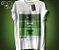 Enjoystick Xbox Style IV - Imagem 6