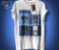 Enjoystick Sega Style IV - Imagem 6