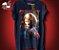 Enjoystick Chucky - Imagem 3