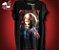 Enjoystick Chucky - Imagem 2