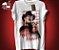 Enjoystick Freddy Krueger - Imagem 5